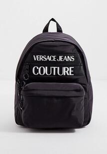 Рюкзак Versace Jeans Couture VE035BMKEQK7NS00