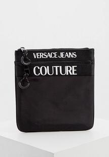 Сумка Versace Jeans Couture VE035BMKEQK9NS00