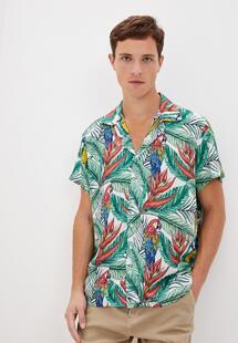 Рубашка Aarhon AA002EMKINO5INM