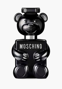 Лосьон после бритья Love Moschino MO351LMKMUZ4NS00