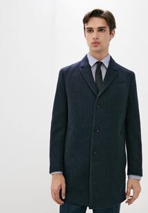 Пальто H.E. by Mango HE002EMKLGZ2INXS