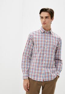 Рубашка SPRINGFIELD SP014EMKDXU9INL