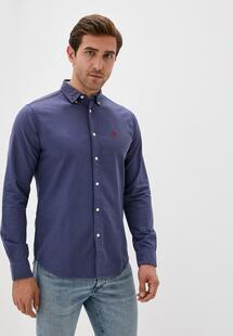 Рубашка SPRINGFIELD SP014EMKDXT8INL