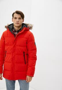 Куртка утепленная Icepeak IC647EMKNBR1R500