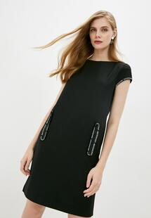 Платье Love Moschino LO416EWJQJX3I420