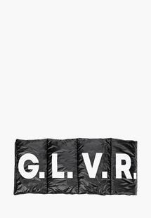Шарф Gulliver GU015GGKLRW9NS00