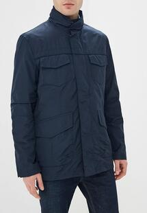 Куртка baon b609021