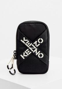 Сумка Kenzo KE228BMJRXR4NS00