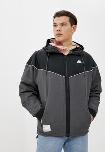 Куртка Nike NI464EMJOFM3INS