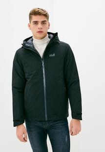Куртка утепленная Jack Wolfskin JA021EMKRWA9INXL