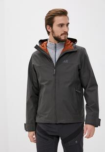 Куртка Jack Wolfskin JA021EMKRWA5INM