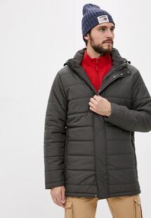 Куртка утепленная Jack Wolfskin JA021EMKRYB0INS