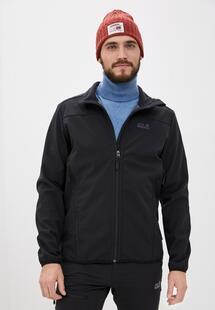 Куртка Jack Wolfskin JA021EMKRWA4INM