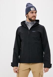 Куртка Jack Wolfskin JA021EMKRWA3INXL