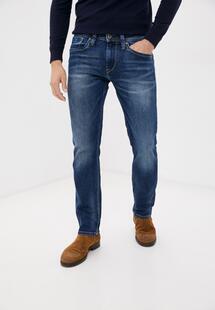 Джинсы Pepe Jeans PE299EMKQRQ3JE3432
