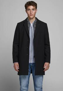 Пальто Jack & Jones JA391EMJQLX0INL