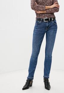 Джинсы Pepe Jeans PE299EWJUXR1JE2930