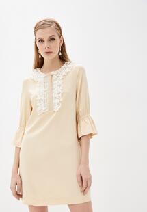 Платье VIVETTA VI077EWHURK8I400