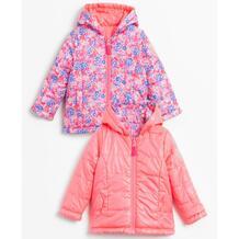 Куртка Coccodrillo 12801046