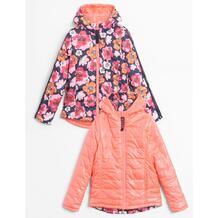 Куртка Coccodrillo 12800752