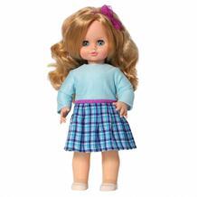 Кукла Весна Инна кэжуал 1 43 см 12571486