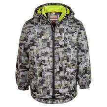 Куртка Kisu 12381658