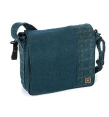 Сумка для колясок Moon Messenger bag 10289144