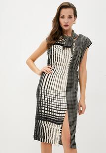 Платье SISLEY SI007EWJYWT9I400