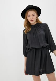 Платье SISLEY SI007EWJYWV4I440