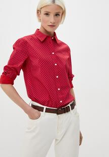 Рубашка Gant GA121EWKBYJ7E360