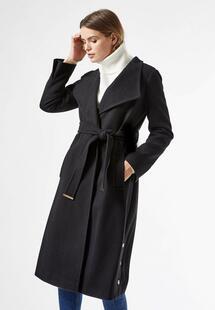 Пальто Dorothy Perkins DO005EWKQQL0B080