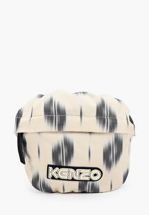 Сумка поясная Kenzo KE228BWHRWT1NS00