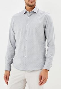 Рубашка BAWER MP002XM23W6AINS