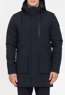 Куртка утепленная Amimoda MP002XM23WDIR540