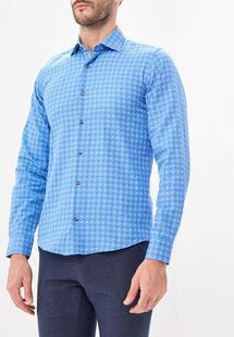 Рубашка BAWER MP002XM23WIAINXXL