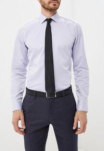 Рубашка BAWER MP002XM23WI6INS