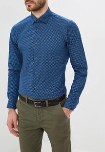 Рубашка BAWER MP002XM23XSBINXXL
