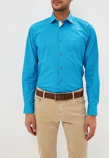 Рубашка BAWER MP002XM23XR6INM