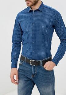 Рубашка BAWER MP002XM23XSWINS