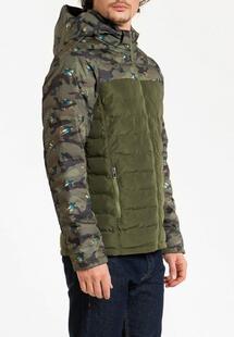 Куртка утепленная Amimoda MP002XM246W8R520