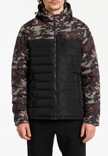 Куртка утепленная Amimoda MP002XM246W3R500