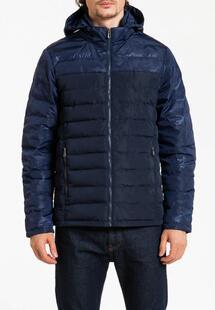 Куртка утепленная Amimoda MP002XM246W6R500