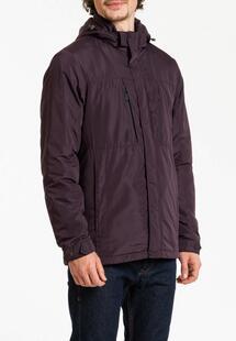 Куртка утепленная Amimoda MP002XM246W2R520
