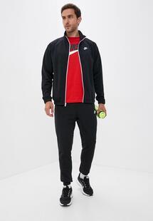 Костюм спортивный Nike NI464EMFLCL8INXL