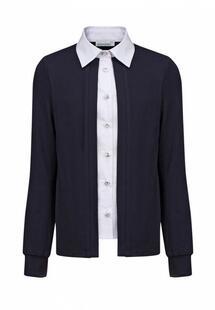 Блуза Stylish Amadeo MP002XG00OJ6CM128