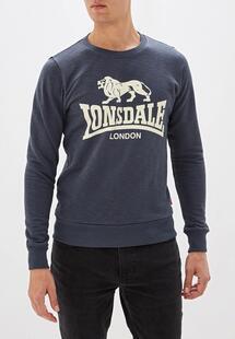 Свитшот Lonsdale LO789EMGPPS1INM