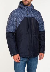 Куртка утепленная Amimoda MP002XM0MMTLR500