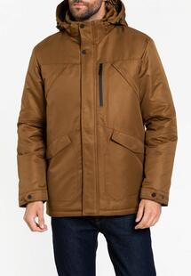 Куртка утепленная Amimoda MP002XM0MP5NR500