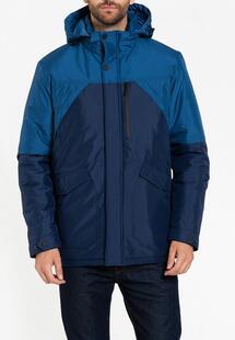 Куртка утепленная Amimoda MP002XM0MMTOR540