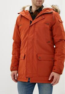 Куртка утепленная Quiksilver QU192EMFZPG5INM